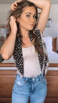 Pretty Hairstyles, Easy Hairstyles, Country Girl Hairstyles, Braided Hairstyles For Long Hair, Medium Length Hairstyles, Hairdos, Updos, Pelo Ondulado Natural, Hair Upstyles
