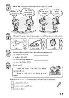 Teacher Stuff, Kindergarten, Parenting, Bullet Journal, Words, Reading, Kindergartens, Preschool, Preschools