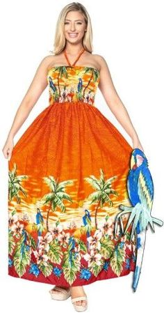 a920aac36b719 Women Partys Beachwear Swimsuit Swimwear Cover up Tube Top Maxi Skirt  Dresses Cocktail Evening Casual Halter Neck 0-14SPRING SUMMER 2017
