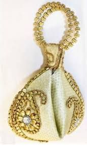 indian wedding potli bags - Google Search Wedding Bags, Potli Bags, Indian, Google Search, Indian People