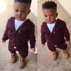 #Handsome #BabyBoy