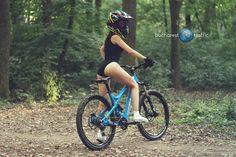 bucharestbiketraffic, Georgiana, sexy, bicicletă
