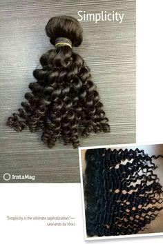 #braziliandeepwave and #lacefrontal from #hjweavebeauty is available for length from 6 to 30, 8-18. 100%virgin hair with no shedding, no tangle and no split ends. You can find ur favorite hair in  http://www.hjweavebeauty.aliexpress.com  #hjweavebeauty #hjhair #bodywave #deepwave #naturalwave #aliexpresssale #aliexpresshair #brazilianhair #virginhair #humanhair #closures #lacefrontals #bigsales #hairfactory #hairbeauty #naturalhair #hairdyed #straightenhair