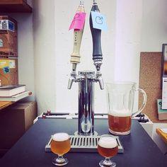 BeerAffair - BeerAffair.com V60 Coffee, Affair, Coffee Maker, Beer, Coffee Maker Machine, Root Beer, Coffee Percolator, Ale, Coffee Making Machine