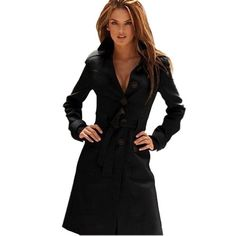 Hee Grand Women's Autumn overcoat Black Chinese L Hee Grand,http://www.amazon.com/dp/B00DQO5JXU/ref=cm_sw_r_pi_dp_OiSQsb083Z70F7PP