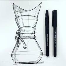 Image result for best 2D sketches