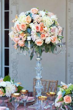Jill Johnson Photography, Flower Divas via CeremonyBlog.com (5)