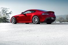 Luxury Street Motorsport