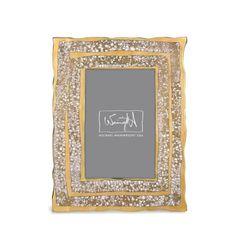 Michael Wainwright Tempio Luna Frames | Bloomingdales's