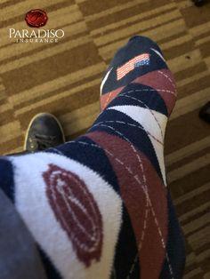 #sockgame
