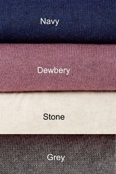 Pantone Colour Palettes, Pantone Color, Colour Pallete, Colour Schemes, Yarn Colors, Colours, Yarn Color Combinations, Colored Burlap, Silk Rose Petals