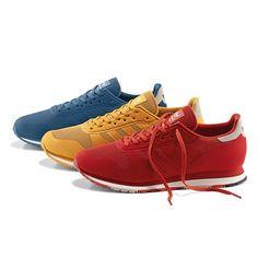 Adidas Originals #Adidas #Originals #Schuhe #Sneakers #running