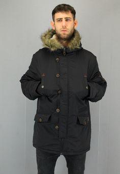 Image result for parka jacket history | Parka | Pinterest | Coats ...