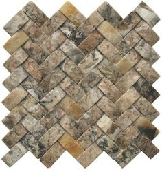1000 Images About Natural Stone On Pinterest Travertine