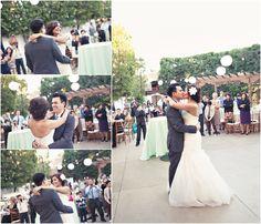 franciscan gardens wedding0024.jpg
