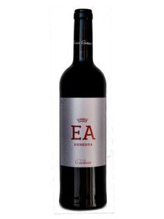 EA Reserva 2011 - Cartuxa - Alentejo