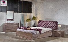 Bed Furniture, Beds, Join, Home Decor, Bedroom Furniture, Decoration Home, Room Decor, Bedding, Home Interior Design