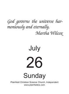 Daily Calendar, Science, Christian, Math, Mathematics, Math Resources, Science Comics, Early Math