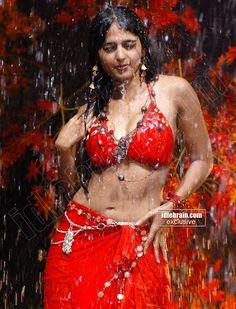 Actresses Trisha and Anushka Exploited and fucked hard by Pakistan Terrorists - Xossip