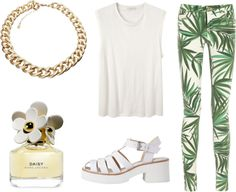 """#48"" by livmccloskey ❤ liked on Polyvore"