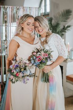 Matchimony takes away all your colour headaches with tailor made Bridesmaid Dresses and wedding items all using the exact same fabric. Bridesmaid Outfit, Bridesmaids, Bridesmaid Separates, Perfect Wedding, Champagne, Wedding Planning, Wedding Inspiration, Gowns, Colours