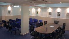 Meeting room - www,frixoshotel.com.cy