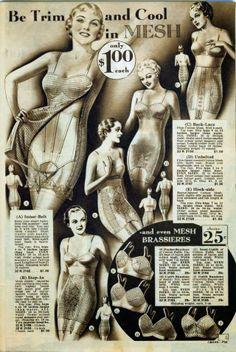 Montgomery Ward 1934 Christmas Catalog thanks to Jim Serritella