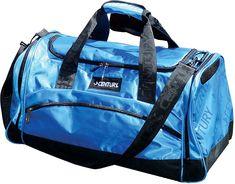 c5d8de2a0bf5 Century Premium Medium Sport Bag