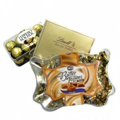 Deliver Online Special #Chocolates for #Valentine #Chocolate #Day #2014. http://www.deliverfeelings.com/valentine-special/valentine-week/chocolate-day.html