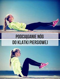 #ćwiczenia #trening #odchudzanie #fitfam #fitspo #fitness #gym