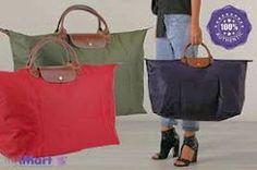 Longchamp Small Le Pliage Neo Nylon Backpack