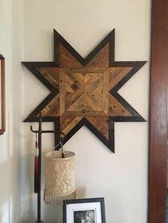 215 Best Geometric Wall Art Images In 2019 Geometry Tattoo
