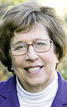 Retired state Sen. Lois Wolk will serve as the 2018 Governance Fellow at the University of California Center Sacramento. Each year, UC Center Sacramento appoints a prominent California public servant to this position. Prior Fellows have included former members of the Legislature, officials...  http://www.davisenterprise.com/local-news/uc-center-sacramento-appoints-wolk-as-governance-fellow/  #davisenterprise #LocalNews