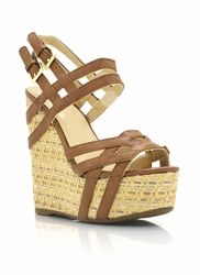 GJ   All Wedges: Chunky, Faux Wood, Espadrille, Faux Leather, Summer Wedges, Studded Wedges, Wedge Sneakers