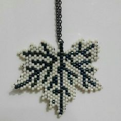 VK is the largest European social network with more than 100 million active users. Beads, Stitching, Jewelry, Leaves, Patterns, Beading, Costura, Jewlery, Jewerly