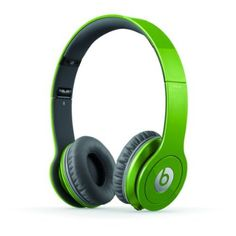 beats solo hd green headphone green color BT ON SOLOHD GRN http://www.amazon.com/gp/product/B00AGDV7CG/ref=as_li_qf_sp_asin_il_tl?ie=UTF8&camp=1789&creative=9325&creativeASIN=B00AGDV7CG&linkCode=as2&tag=beats-pt-20&linkId=25VO3WFT7AYIDMLR