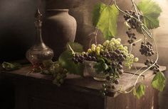 photo: много винограда | photographer: Галина Т | WWW.PHOTODOM.COM