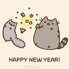 Happy New Year Guys!!#2015 IS HERE!:)Goodbye 2014:)!!