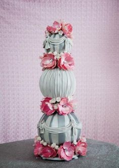 Designer Spherical Wedding Cakes Never I Repeat NEVER Will I - Sphere Wedding Cake