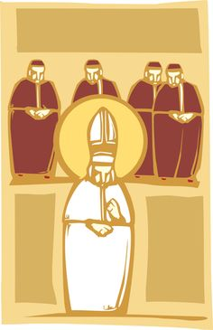 Learning Italian - Celebrating Fathers and the Holy Father in the Italian Language