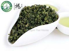 $14.99 (Buy here: https://alitems.com/g/1e8d114494ebda23ff8b16525dc3e8/?i=5&ulp=https%3A%2F%2Fwww.aliexpress.com%2Fitem%2FOrganic-Tie-Guan-Yin-Chinese-Oolong-Tea-ON-SALE-250g%2F32721800225.html ) Organic Tie Guan Yin Chinese Oolong Tea * ON SALE * 250g for just $14.99