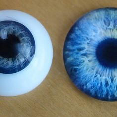 Your place to buy and sell all things handmade - Reptile eye- Your place to buy and sell all things handmade Glass eyes green eyes cat eyes animal eyes realistic eyes Reptiles, Lizard Eye, Reptile Eye, Frog Eye, Glass Frog, Owl Eyes, Realistic Eye, Dragon Eye, Gray Eyes