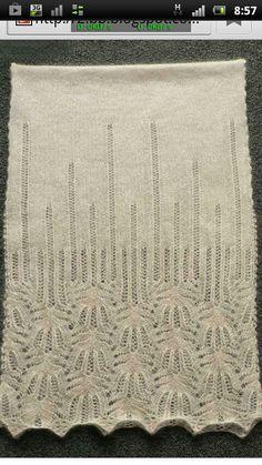 http://foldi-knit.blogspot.hu/2011/09/mohair-and-silk-lace-shawl.html?m=1