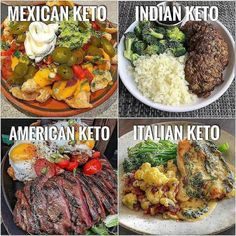 The 28 day keto challenge is best suited for keto beginners, who want to start the ketogenic diet and stick to it without failing. Never fail in Keto Diet. Everything You Need for Keto Success Omad Diet, Ketogenic Diet, Diet Meals, Delicious Meals, Clean Eating, Healthy Eating, Diet Recipes, Healthy Recipes, Dessert Recipes