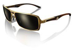 Arms and Material Stylish Sunglasses, Man Sunglasses, Oakley Glasses, Fashion Eye Glasses, Men Eyeglasses, Maybach, Mens Glasses, Eyewear, Mens Fashion