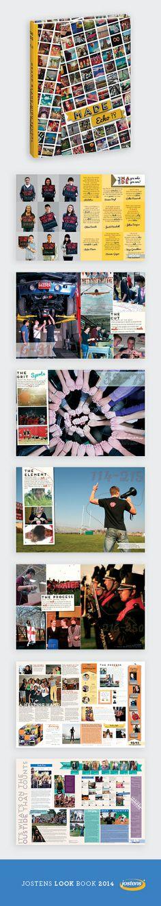 [Echo , Grand Blanc High School, Grand Blanc, MI] #YBKlove