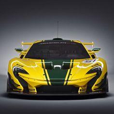 The McLaren GTR name alone suggests how significant the car will be - the first McLaren GTR was the McLaren GTR that won the 1995 Le Mans 24 Hours. Gt R, Ferrari Laferrari, Lamborghini Veneno, Koenigsegg, Bmw I8, Audi A8, Mclaren P1 Gtr, Aston Martin One 77, Veneno Roadster