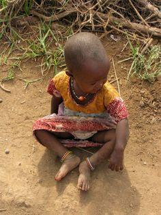 Kenya Tanzania, Kenya, East African Rift, East African Community, Uganda, Ocean, Children, People, Young Children