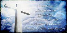 Sa aveti o zi  plina de iubire! Sfantul Ilie sa ne conduca viata  in dreptate si unire cu  Domnul nostru Iisus Hristos! Weather, Weather Crafts