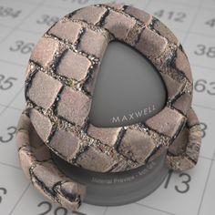 Paving square stone